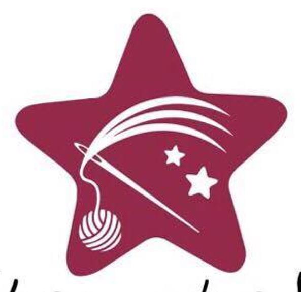 Nähen für Sternenkinder und Frühchen
