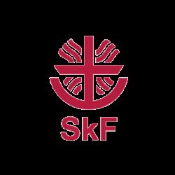 SkF Karlsruhe