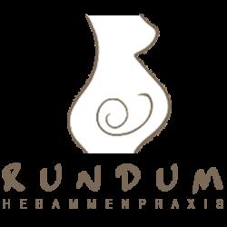 Hebammen Praxis Rundum